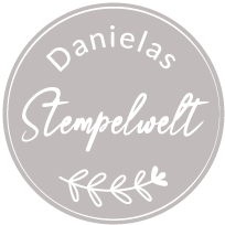 Danielas Stempelwelt