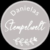 Danielas Stempelwelt