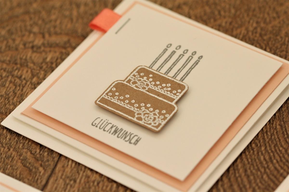 Kartenset